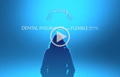 Invisalign Cost Orthodontics Exclusively Edmonds WA