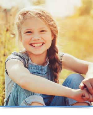 Why Orthodontics Orthodontics Exclusively Edmonds WA