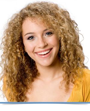 Accelerated Treatment Orthodontics Exclusively Edmonds WA