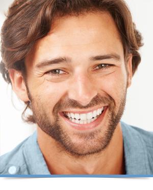 Cost of Invisalign Orthodontics Exclusively