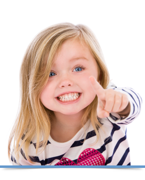 Early Treatment Orthodontics Exclusively Edmonds WA