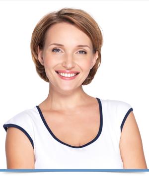 Easy Financing Orthodontics Exclusively
