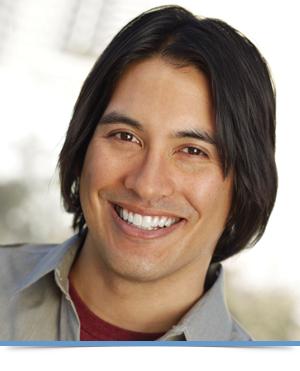 FAQ Orthodontics Exclusively