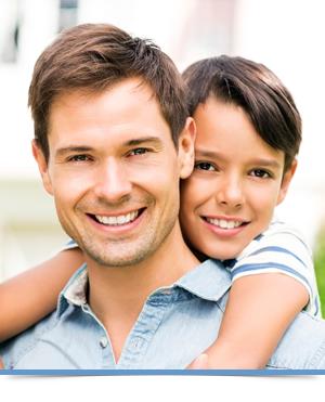 Incognito Orthodontics Exclusively