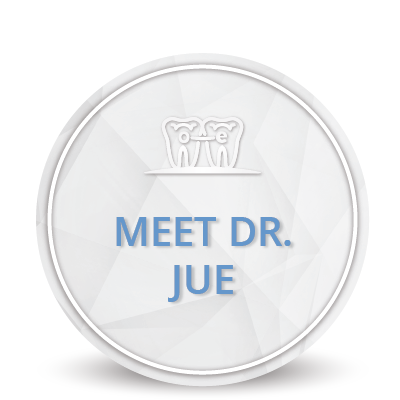 Meet Dr. Jue Orthodontics Exclusively Edmonds WA