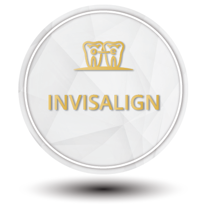 Invisalign Orthodontics Exclusively