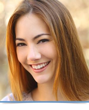 Suresmile Orthodontics Exclusively