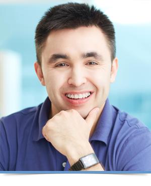Types of braces Orthodontics Exclusively