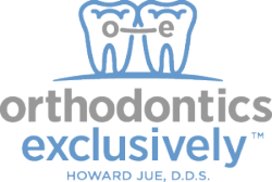 Orthodontics Exclusively