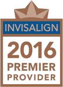 premier-2016-250