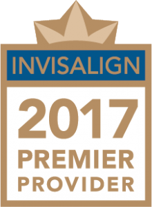Dr Howard Jue Premier Invisalign Provider Orthodontics Exclusively in Edmonds WA